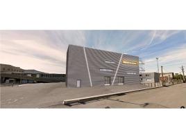 Portale elettrico fotovoltaico domotica: illuminazione impianti